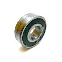 Подшипник INGF-6202RS (закрытый) колесный для внедорожной  мототехники.