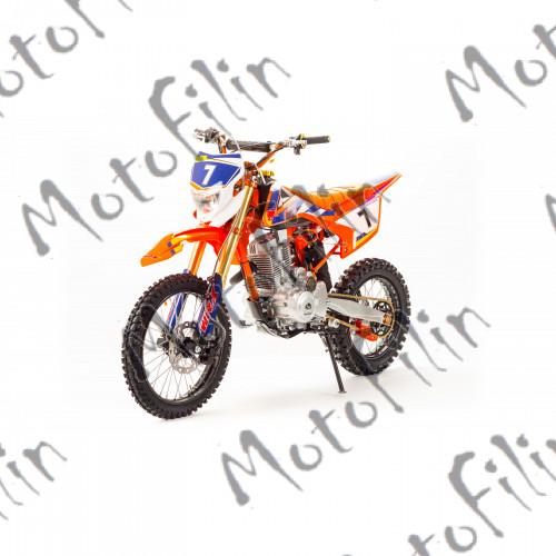 Питбайк WRX250 PIT