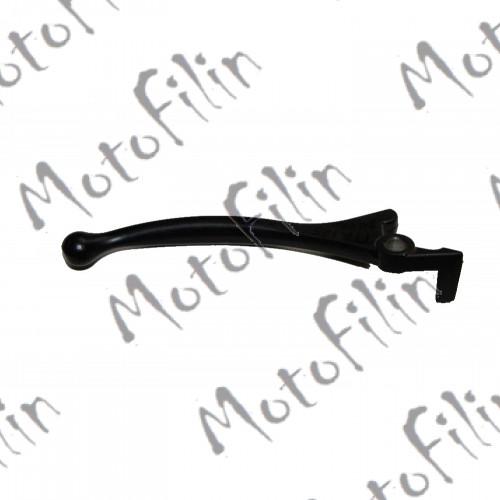 Рычаг (ручка) тормоза перед. Ирбис ТТР 125