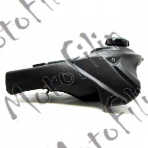 Бак топливный ML XR250сс