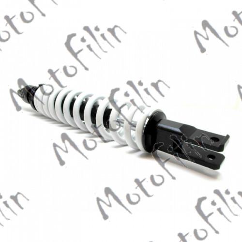 Моноамортизатор для мототехники с подкачкой