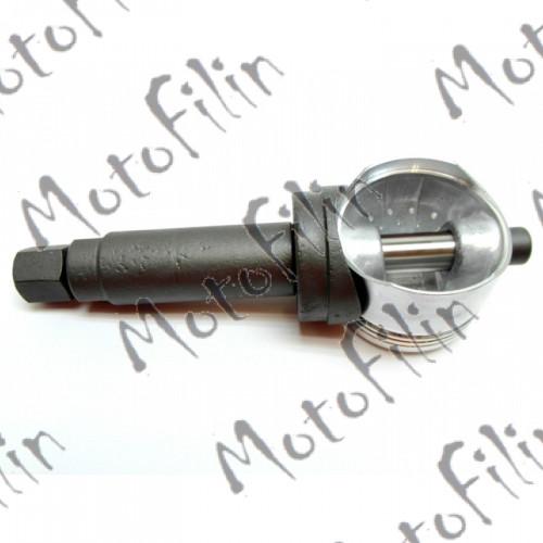 Съемник пальца поршня (для мототехники) Т14