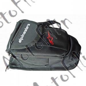 МотоСумка на бедро Cool Bag HIP