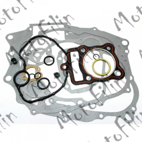 Набор прокладок полный комплект 164FML(CGN200) 63.5x62.2
