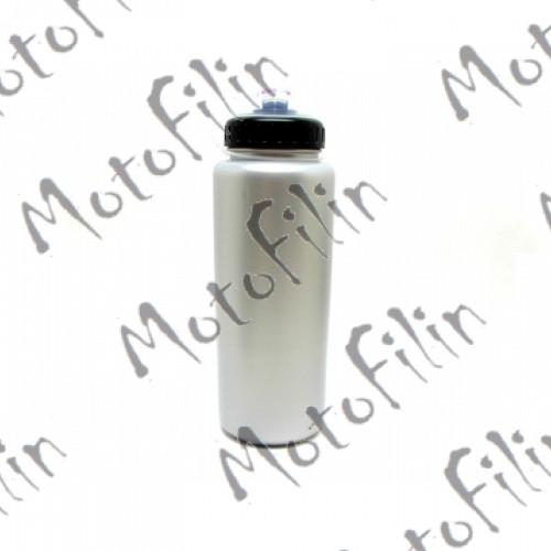 Фляга для воды (пищевая) CSB-509