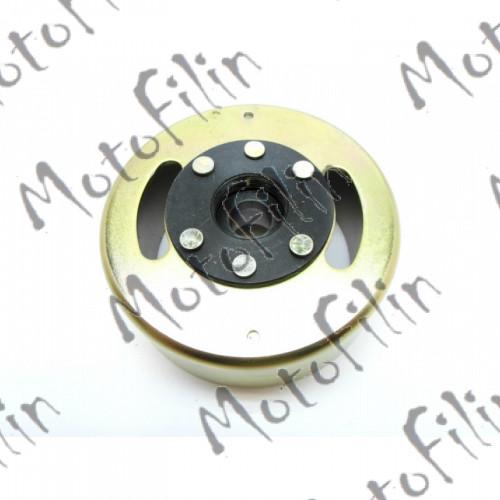 Ротор генератора на двигатель LF120