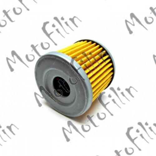 Фильтр масляный 155 / 160см3