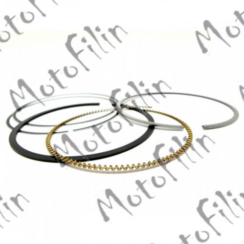 Кольца поршневые на 169FMM CB250 69mm J100773