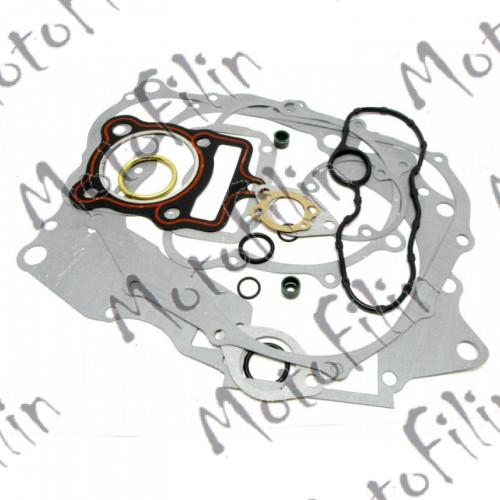 Набор прокладок полный 162FMJ(CGN150) 62x53