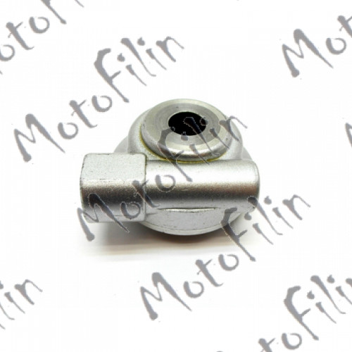 Привод спидометра (на колесе) на GY1500