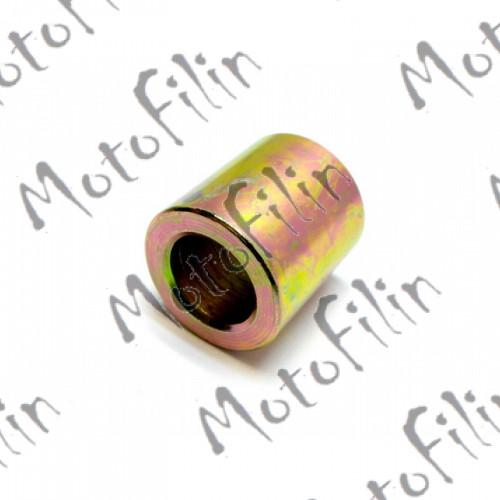Втулка-ограничитель колеса заднего DELTA, ALPHA (d17,3mm)