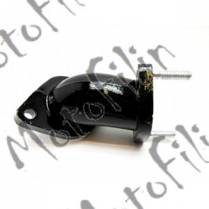 Впускной коллектор 4T 166FMM TTR250/K250