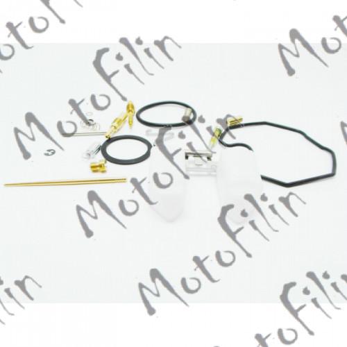 Ремкомплект карбюратора PZ30 166FMM, 162FMJ, CB150-250