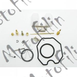 Ремкомплект карбюратора 4Т 154FMI (YBR125)