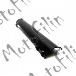 Пластик Защита пера правого Ирбис ТТР 125