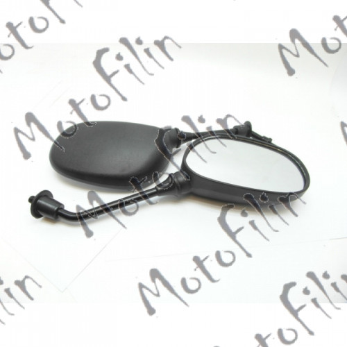 Зеркала заднего вида Т7, 8 мм.