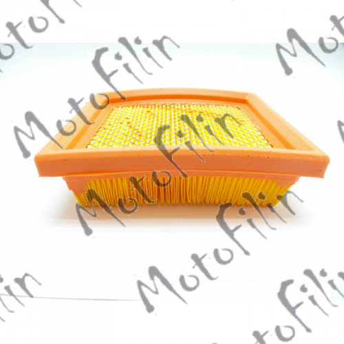 Фильтрующий элемент 167FMM TTR250Rb (115х135)