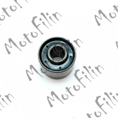 Сайлентблок D28xd10xL20-22 (28x10x20/22mm)