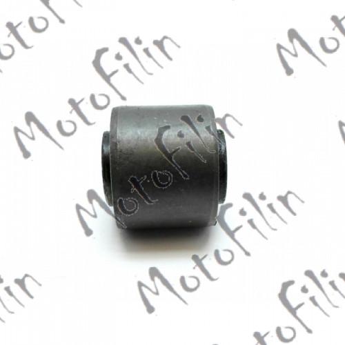 Сайлентблок D20xd8xL16 (20х8х16мм)