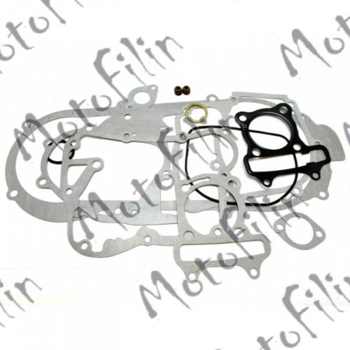 Прокладки полный комплект на KIT 152QMI D52 (длинный)