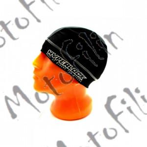 Подшлемник  Hyperlook Gee (шапка) Полиэстер 100%