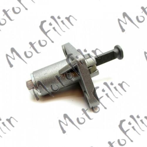 Натяжитель цепи ГРМ на двигатель 139QMB