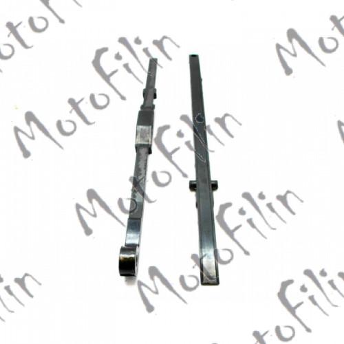 Успокоитель цепи ГРМ на 152QMJ 157QMJ