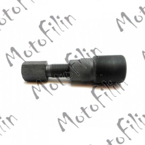 Съемник ротора двигателя 154FMI и 157 (без электростартера)