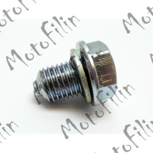 Кольцо уплотнительное USIT 12мм