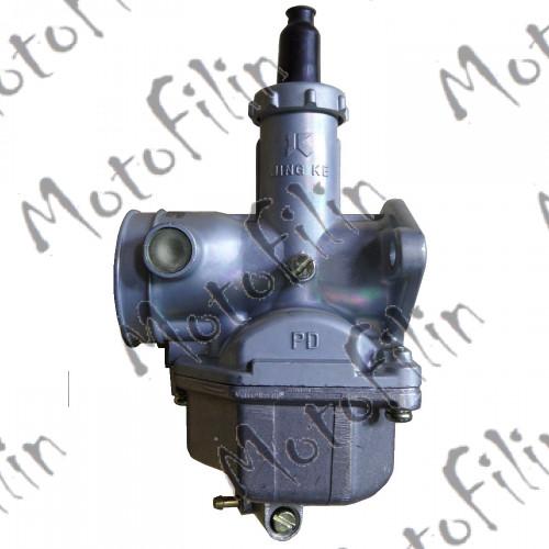 Карбюратор 125см3 XR125/TTR125/Мопед Alpha/Delta