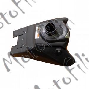 Бак топливный TTR125