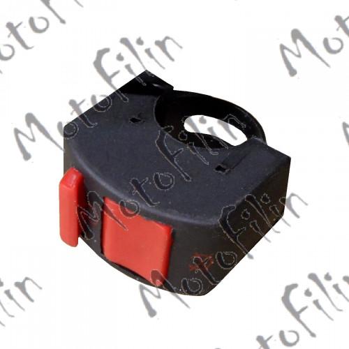 Кнопка выключения двигателя в сборе TTR125