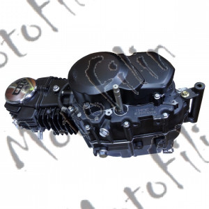 Двигатель Ирбис ТТР125