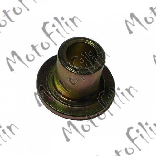 Втулка маятника подвески 16x10,5x19 TTR125