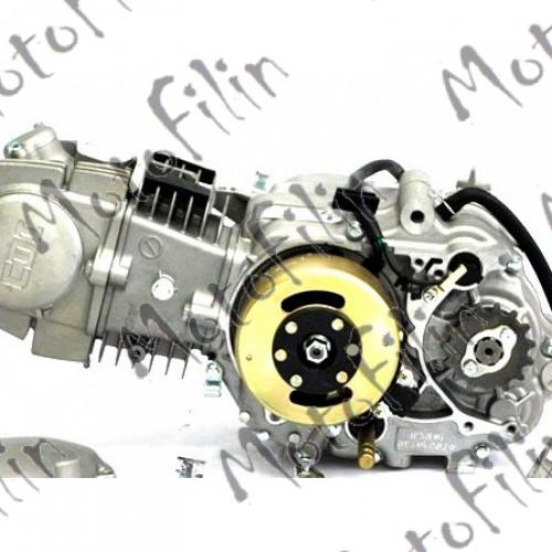 Двигатель Kayo LIFAN 125cc