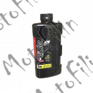 ENI / Agip i-Ride Moto2 5w-40 МА2/ Agip Racing 4T 5w-40 1Litr