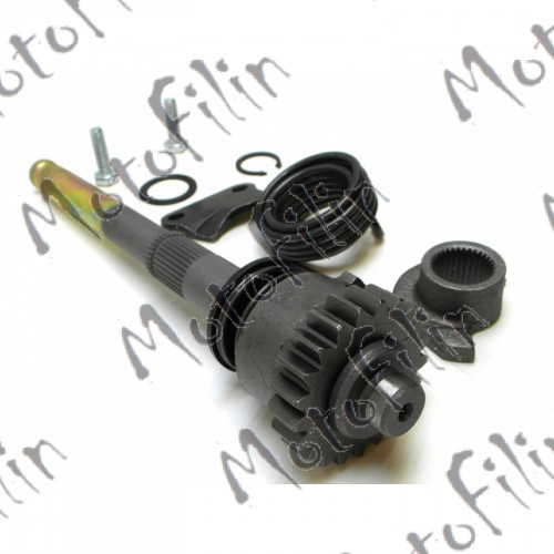 Вал пусковой 154FMI (L=200mm)