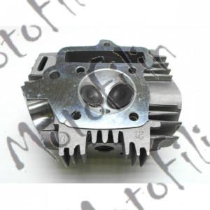 Головка цилиндра KAYO двигатель LF120 см3