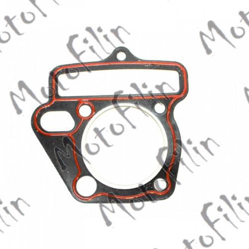 Прокладка головки цилиндра  KAYO двигатель LF120 см3