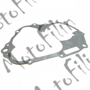 Прокладка картеров двигателя KAYO двигатель LF120 см3