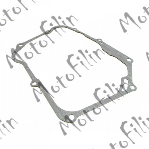 Прокладка крышки правого картера KAYO двигатель LF120 см3