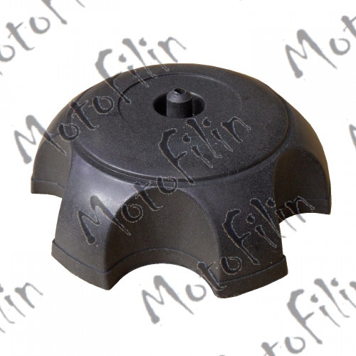 Крышка топливного бака KAYO CRF (пластик)