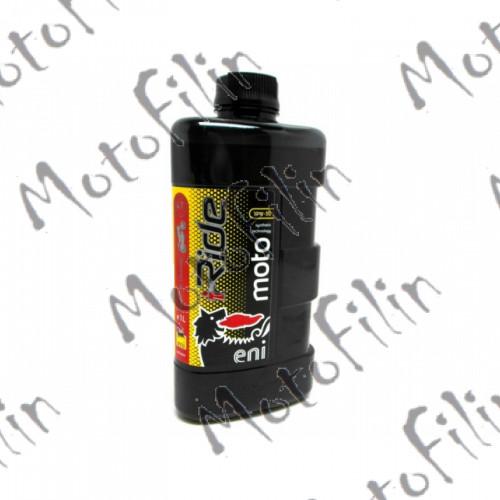 ENI / Agip i-Ride Moto 10W-30 1Litr