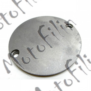 Крышка механизма выжима сцепления LF120 - 125cc