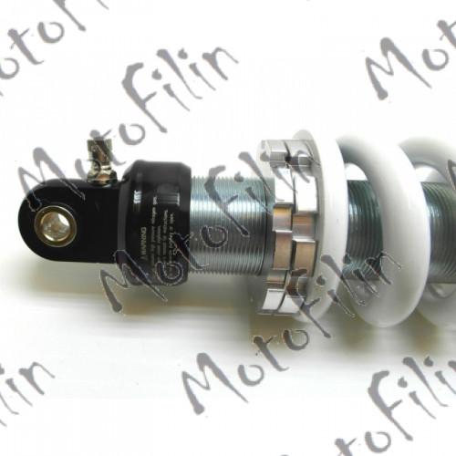 Моноамортизатор с подкачкой на питбайк Кайо (360мм) (оригинал)