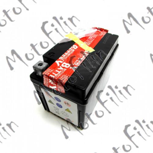 Аккумулятор АКБ на Кайо Классик 12В