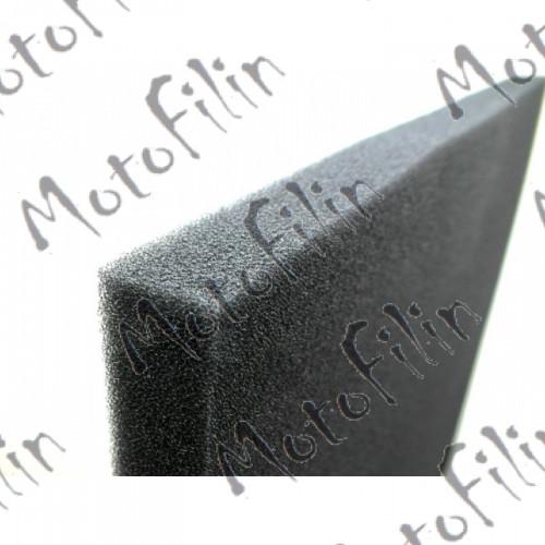 Фильтрующий элемент универсальный 250х250мм