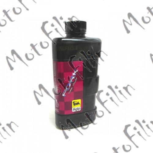 ENI / Agip Вилочное масло FORK SAE 7,5W  для мототехники