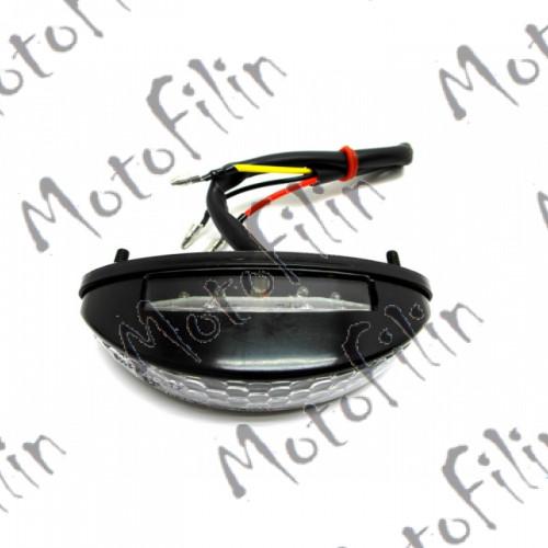 Стоп сигнал и подсветка  LED на питбайки и мототехнику