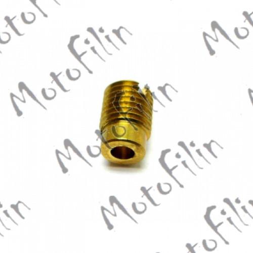 Жиклеры- Набор для тюнинга карбюраторов мото М6 74-96 12шт